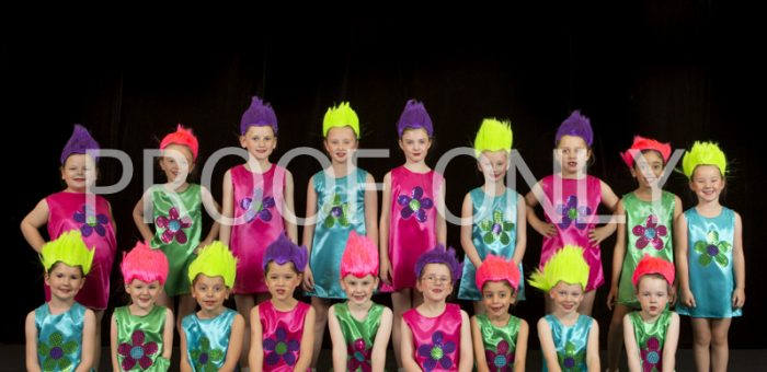 2018 Sunraysia Dance Academy 004