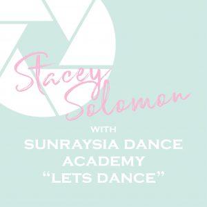 Sunraysia Dance Academy 2018
