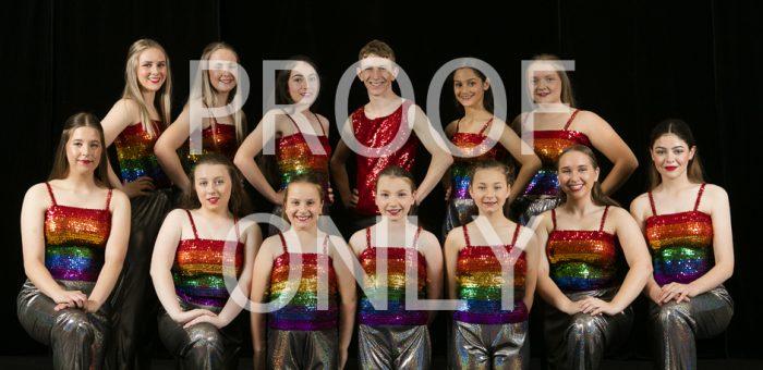 2019 Sunraysia Dance Academy 003