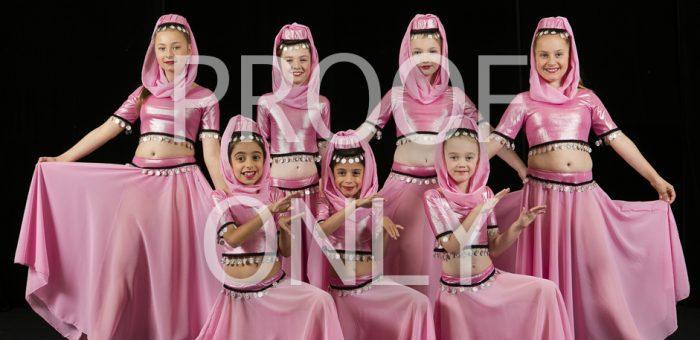 2019 Sunraysia Dance Academy 006