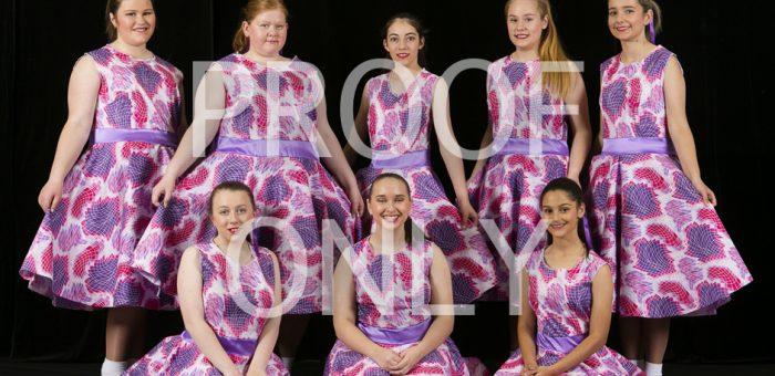 2019 Sunraysia Dance Academy 007