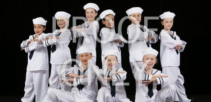 2019 Sunraysia Dance Academy 015